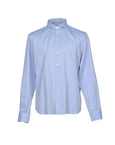 Pубашка от BRANCACCIO C.