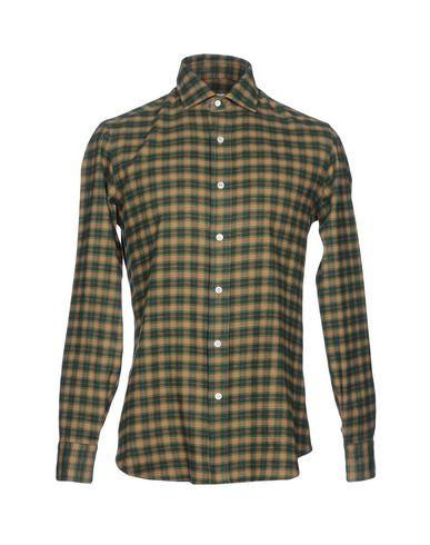 Pубашка от SALVATORE PICCOLO