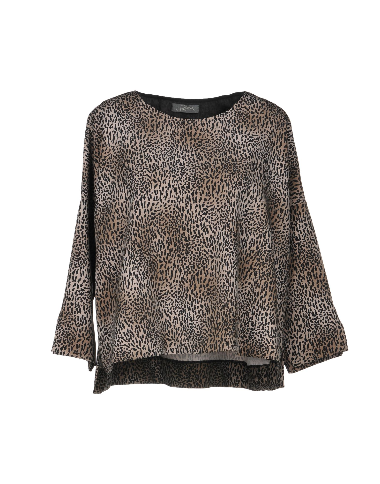 SOALLURE Блузка форма для выпечки marvel 8786