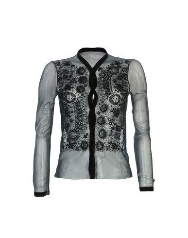 Pубашка от ANTIPAST