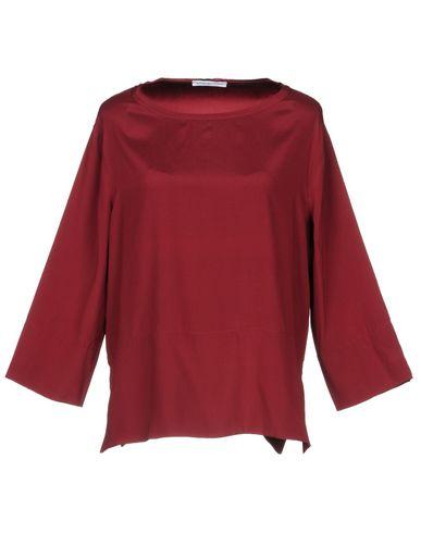 Блузка от ANITA DI.