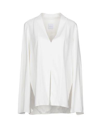 Блузка от DION LEE