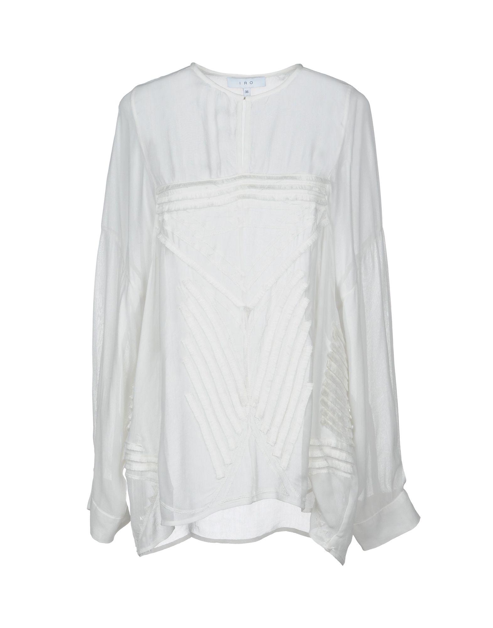 IRO Блузка iro блузка