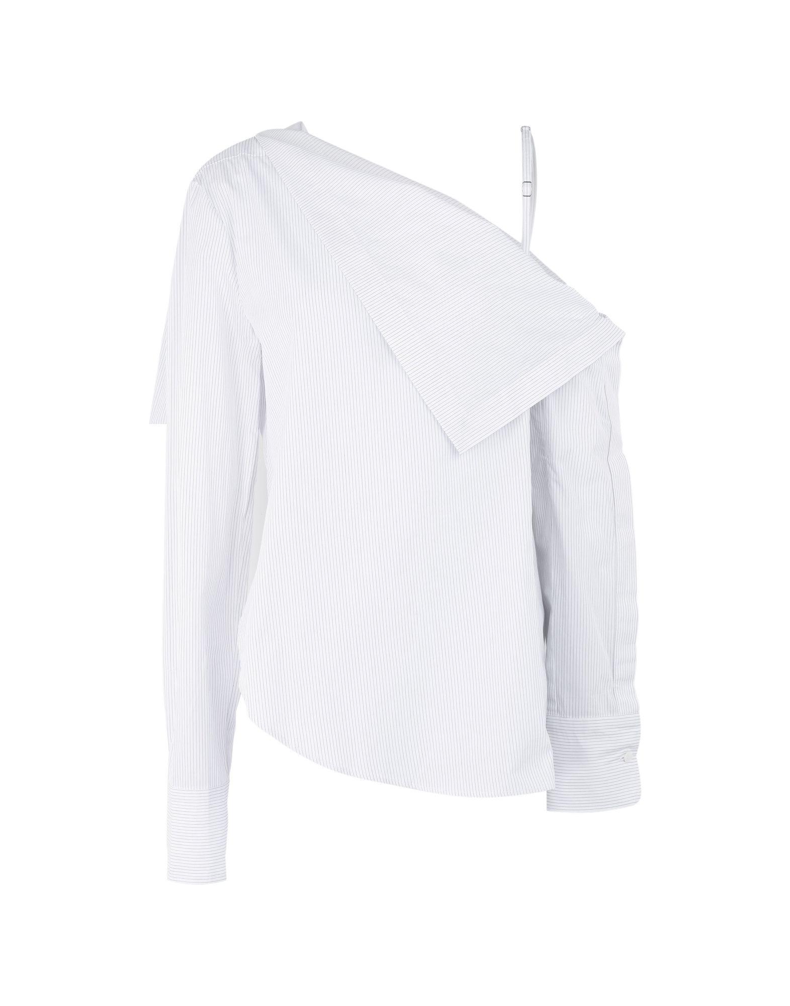 купить DION LEE Блузка дешево