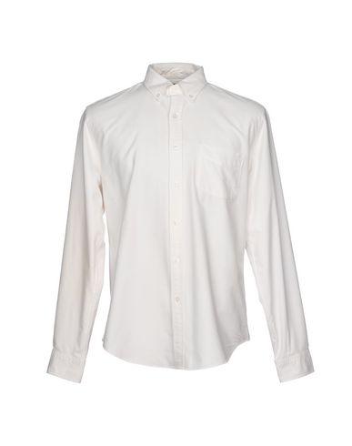 Pубашка от J.CREW