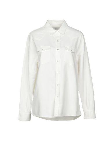 Pубашка от IRO.JEANS