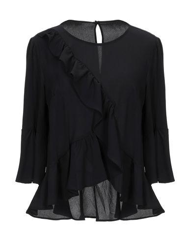 Блузка ANNARITA N TWENTY 4H
