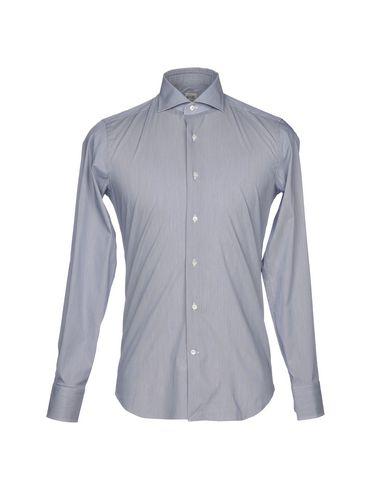 Pубашка от ALESSANDRO GHERARDI