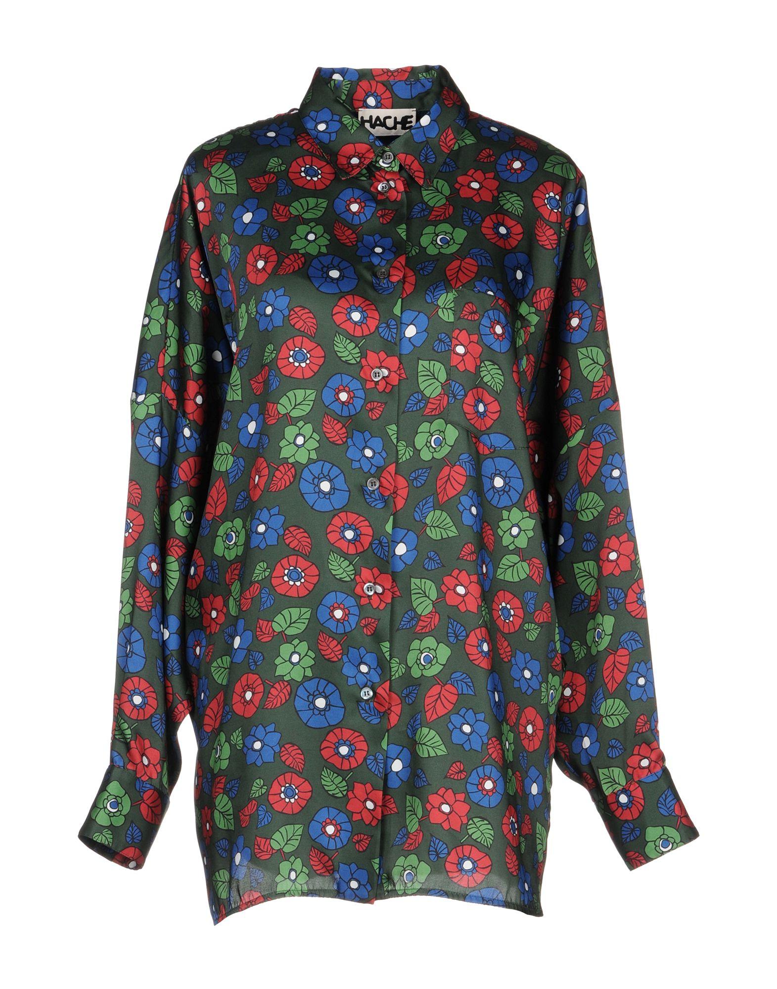 c2bb9e28 hache shirts tops for women - Buy best women's hache shirts tops on ...