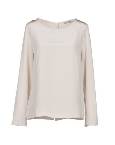 Блузка от HEMISPHERE