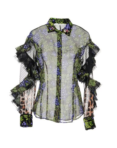 Pубашка от LUCILLE