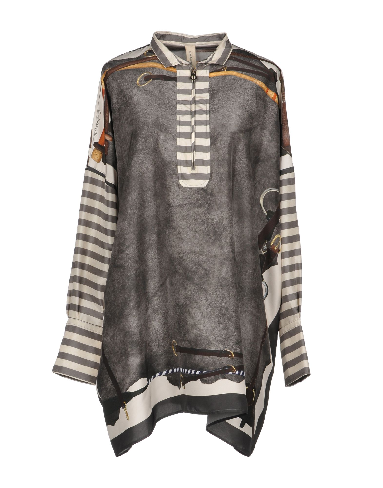 COAST WEBER & AHAUS Блузка блузка coast weber