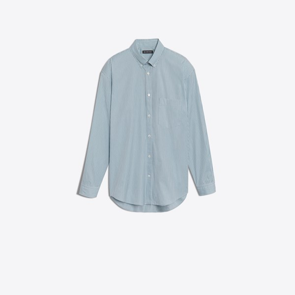 Chemise Normal Fit