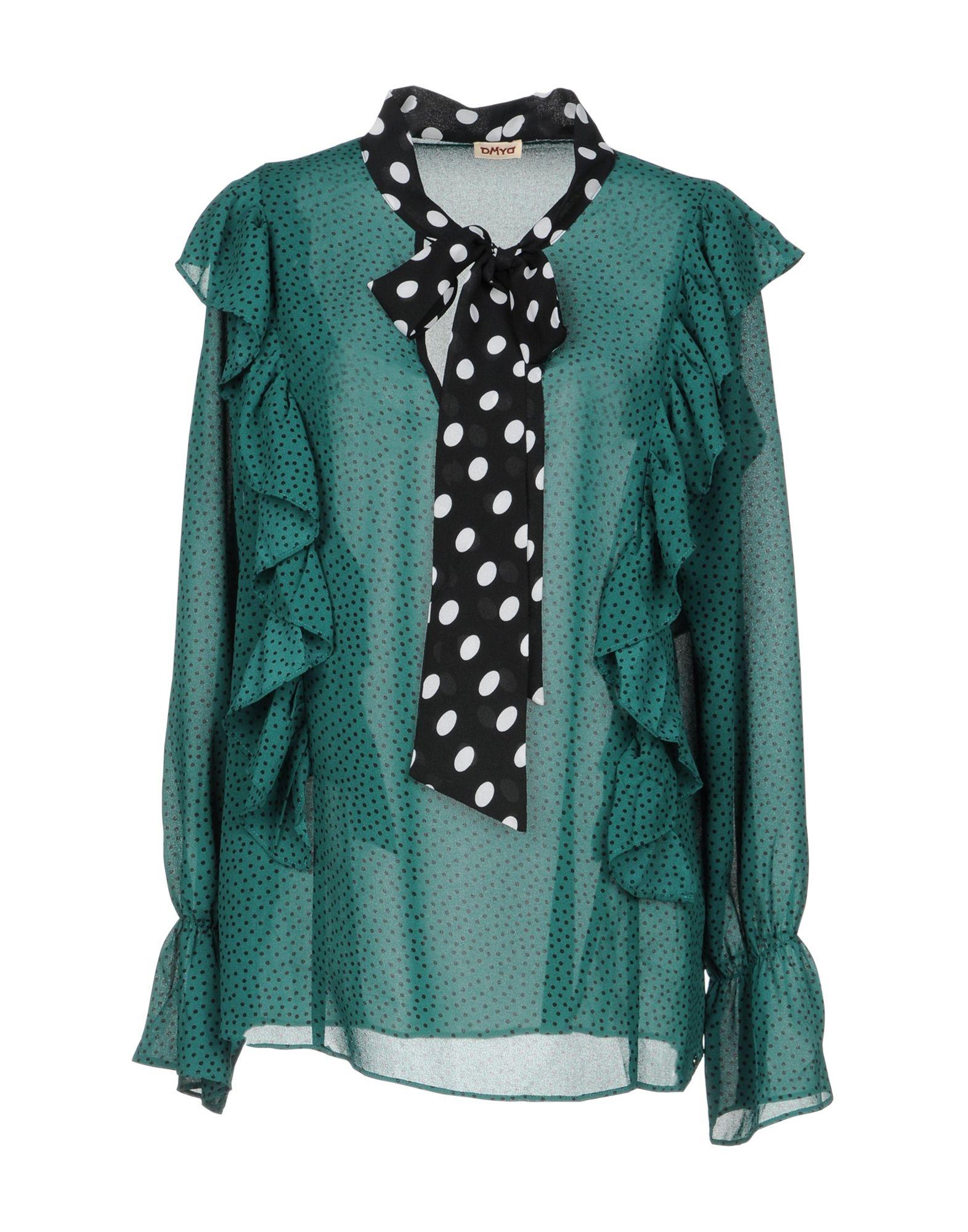 DON'T MISS YOUR DREAMS Блузка недорго, оригинальная цена