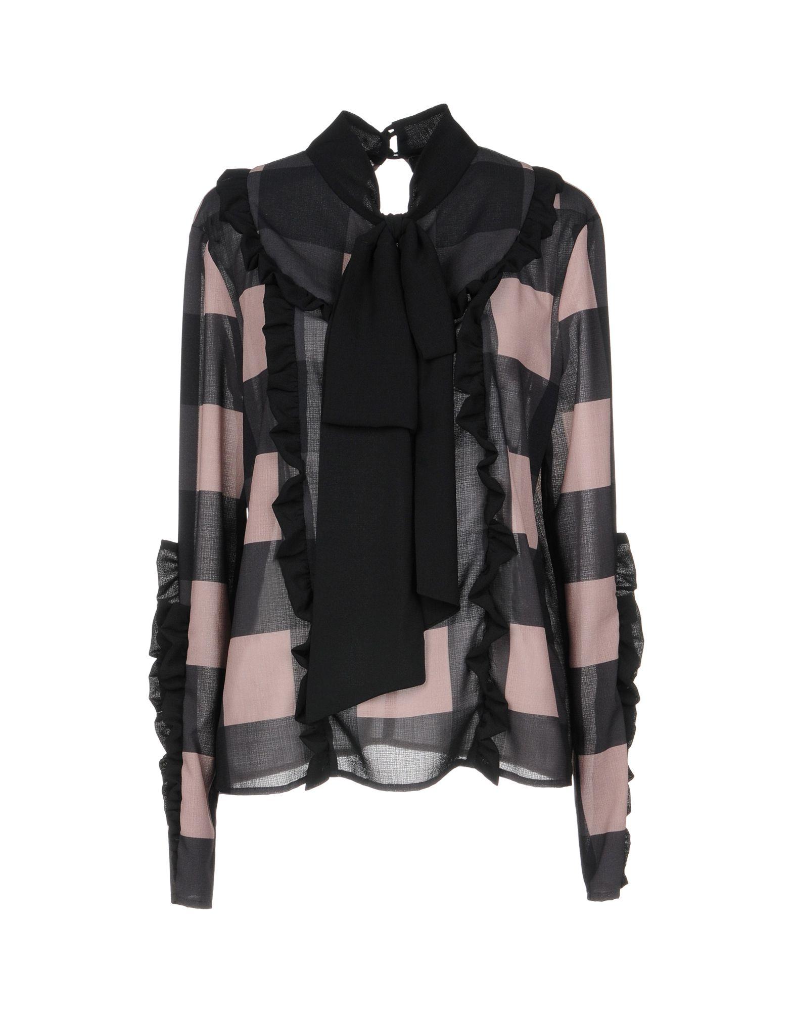 купить MARCO BOLOGNA Блузка онлайн