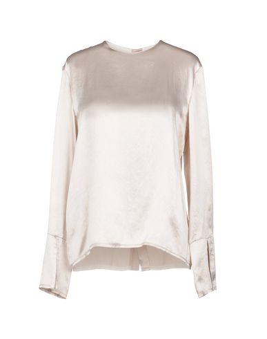 Блузка GOLDEN GOOSE DELUXE BRAND 38742891UH