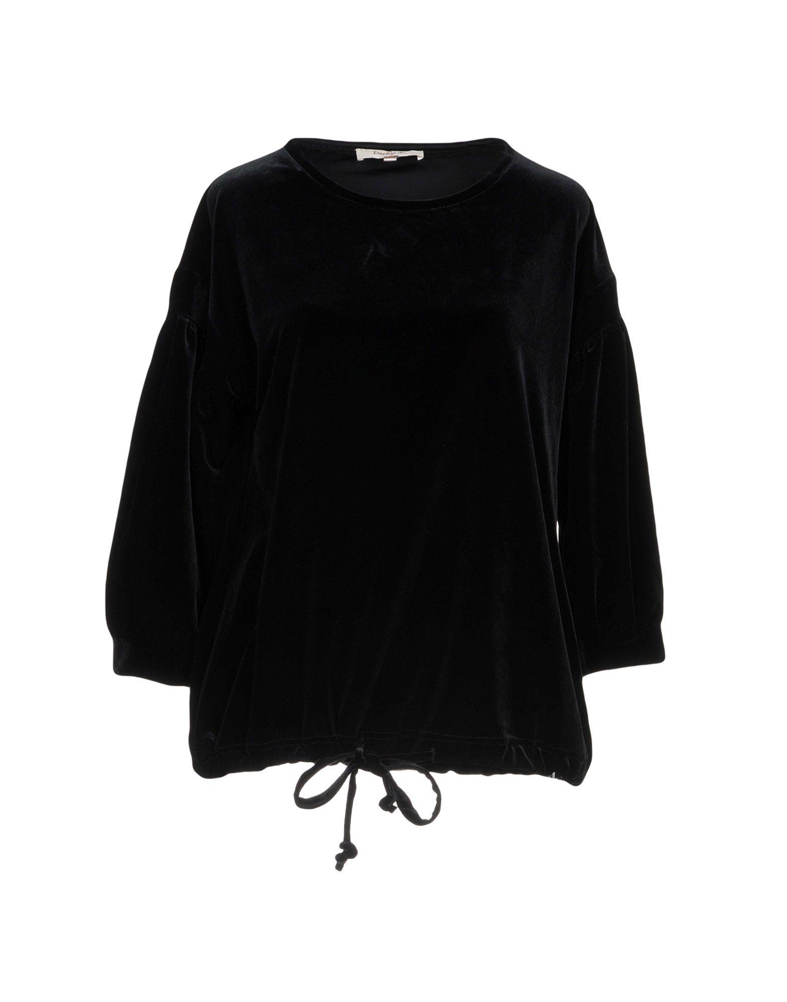 RENE' DERHY Блузка цена 2017