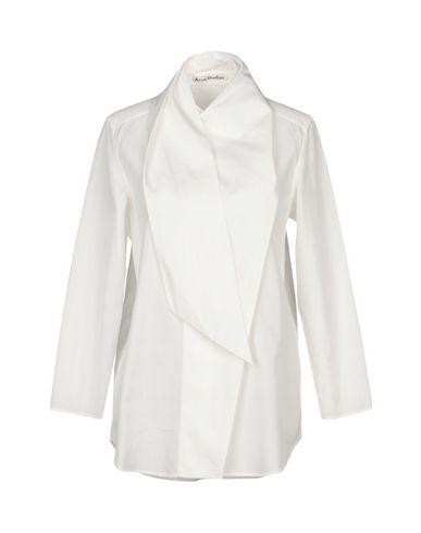 ACNE STUDIOS SHIRTS Shirts Women