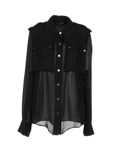 PLEIN SUD SHIRTS Shirts Women