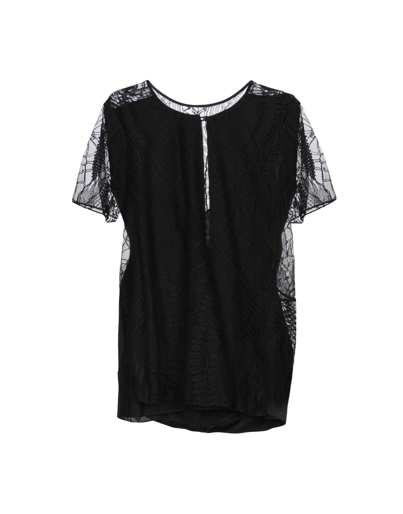 e4310575d gucci tops & blouses tops for women - Buy best women's gucci tops & blouses  tops on Cools.com Shop