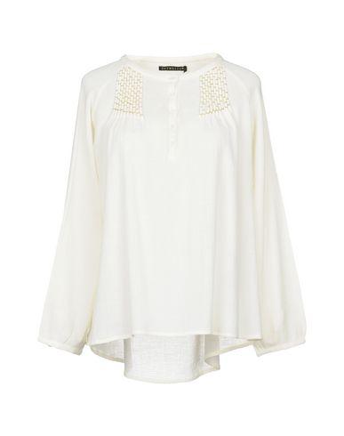 Блузка от BERENICE