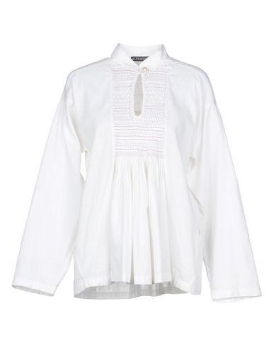 Блузка от ALEXACHUNG