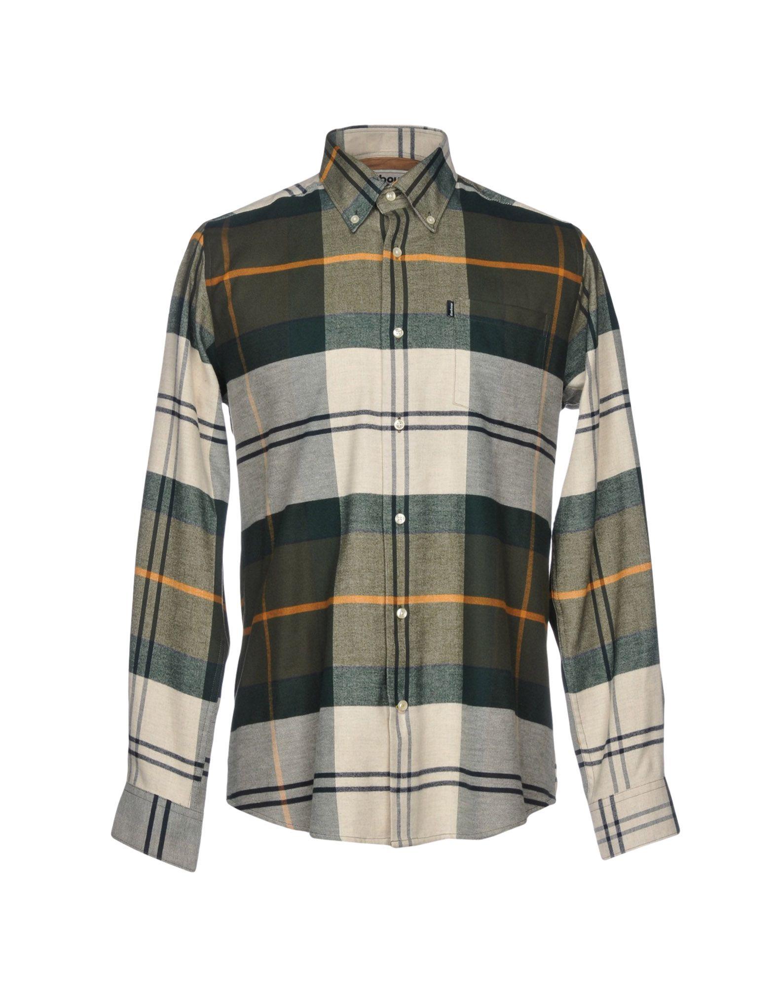 BARBOUR Pубашка футболка barbour lts0105 aq31