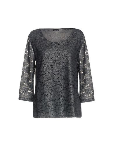 Блузка от BARBARA LEBEK