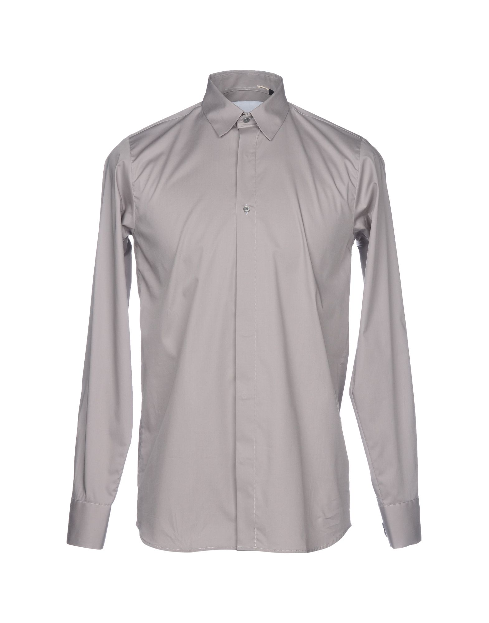 MATTHEW MILLER Pубашка недорго, оригинальная цена