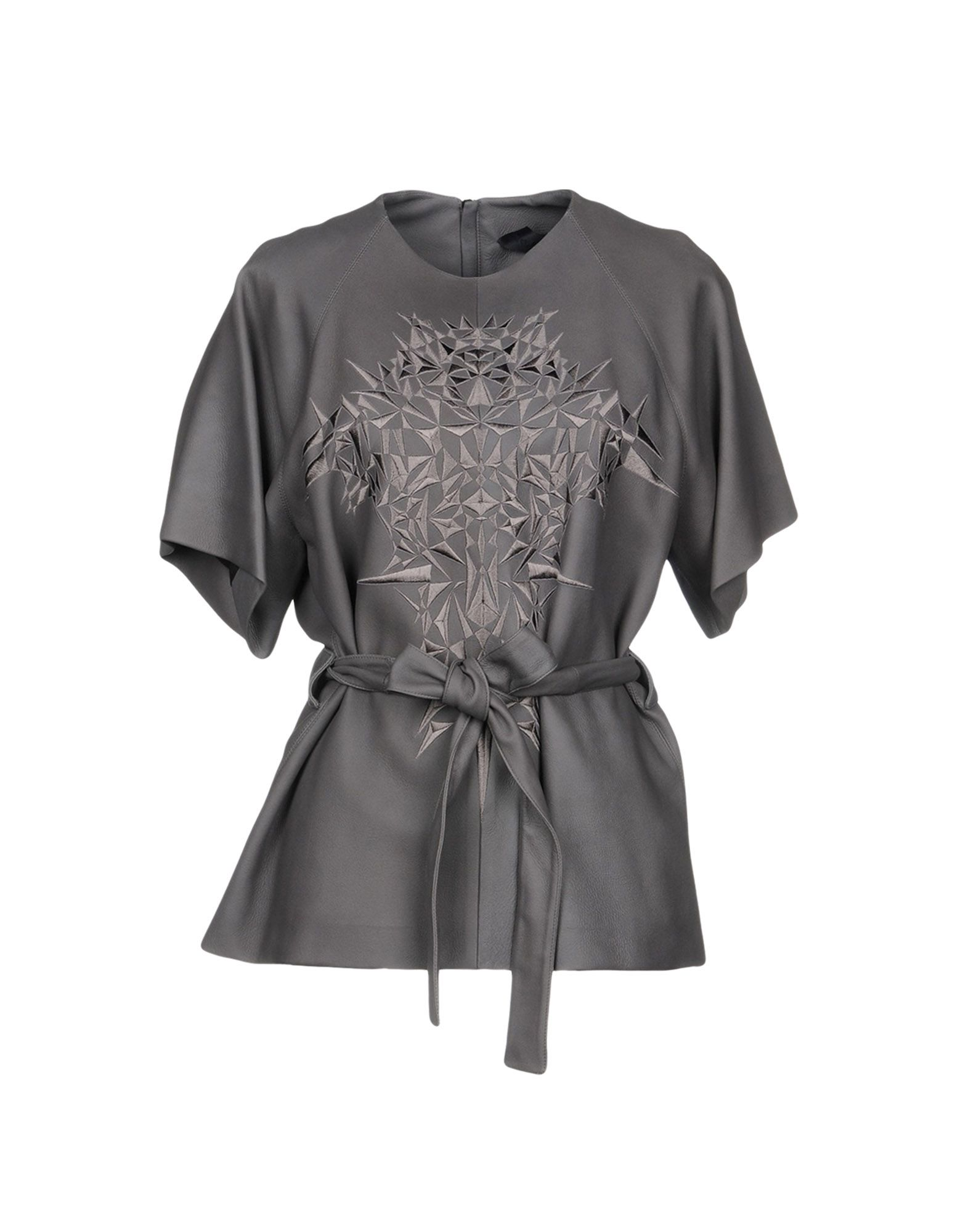 GARETH PUGH Блузка цена 2017