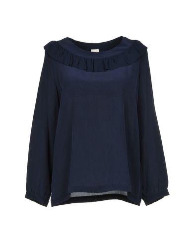 Блузка от DES PETITS HAUTS