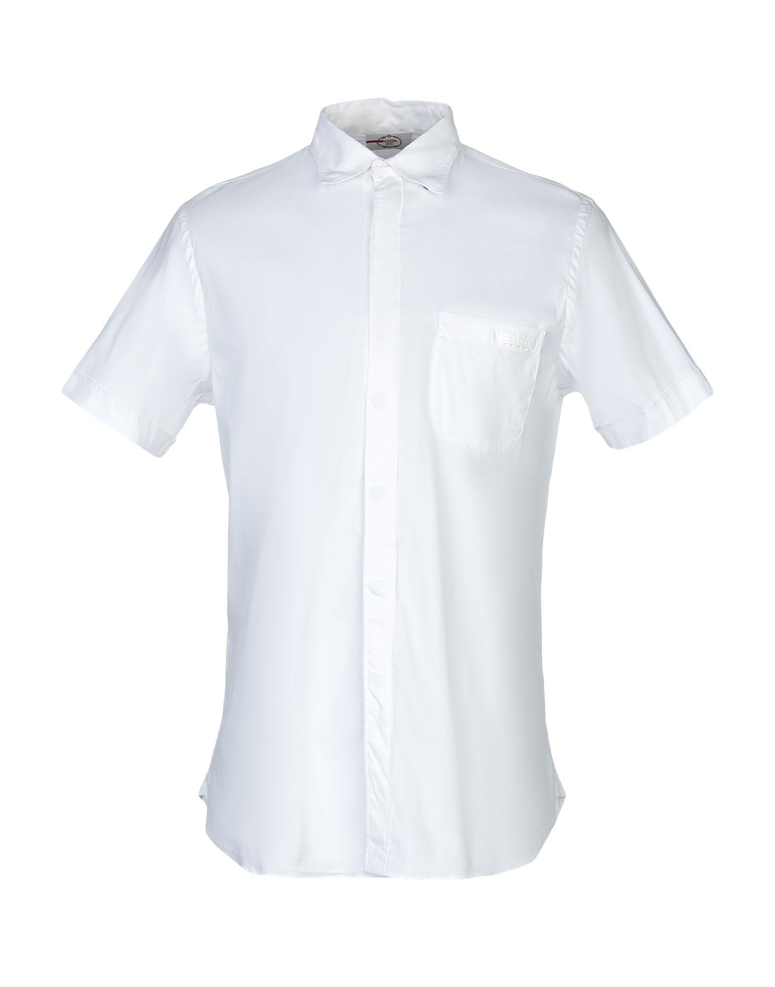 PRADA SPORT Pубашка цены онлайн