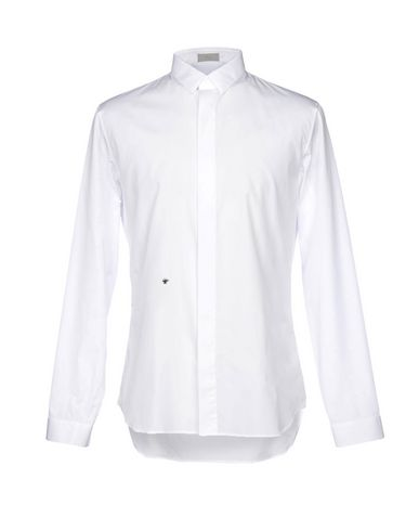 DIOR HOMME Chemise homme