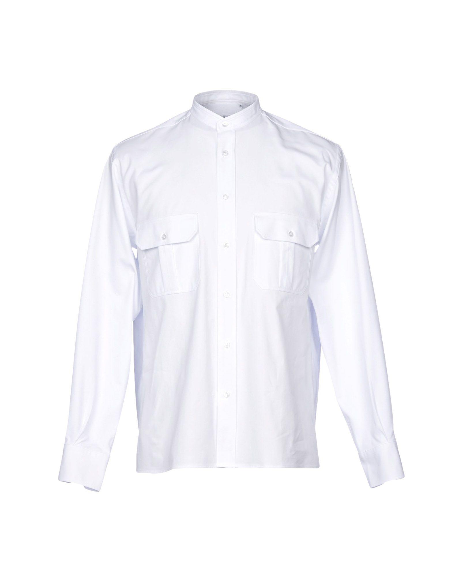 CAMO Pубашка camo insert faux fur trim denim jacket