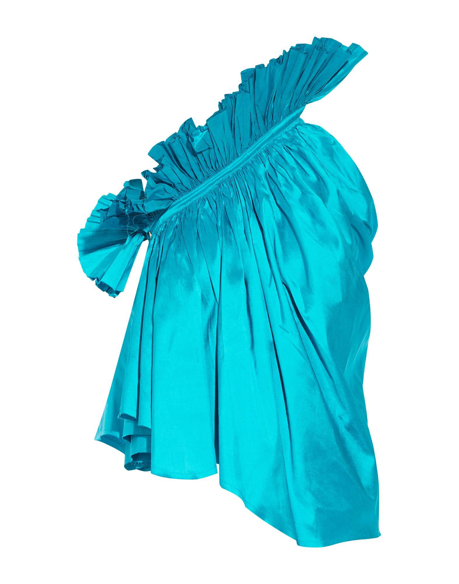 MARQUES' ALMEIDA Блузка недорго, оригинальная цена