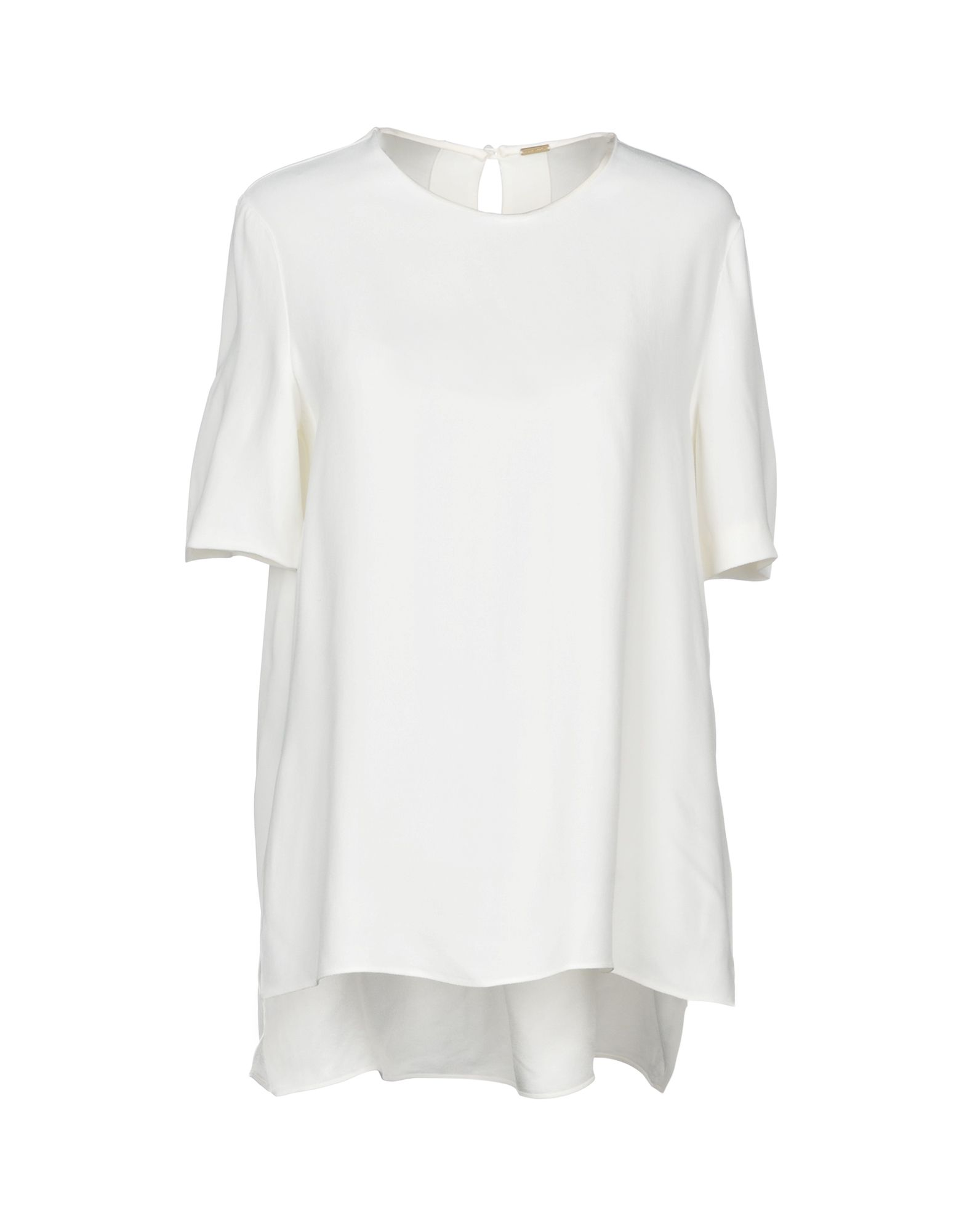 ADAM LIPPES Блузка adam lippes блузка
