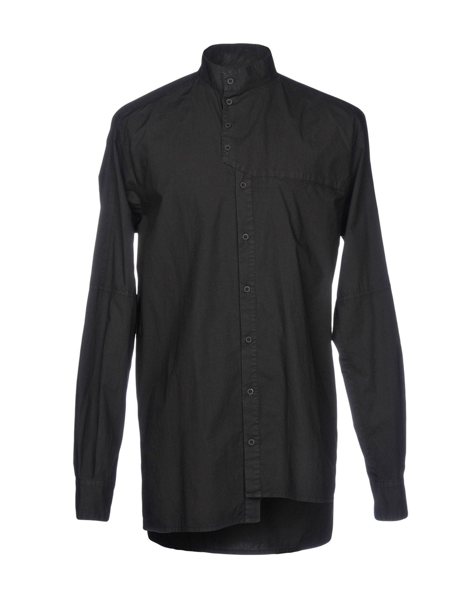 DARK LABEL Pубашка dark label куртка