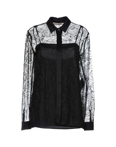 EMILIO PUCCI SHIRTS Shirts Women