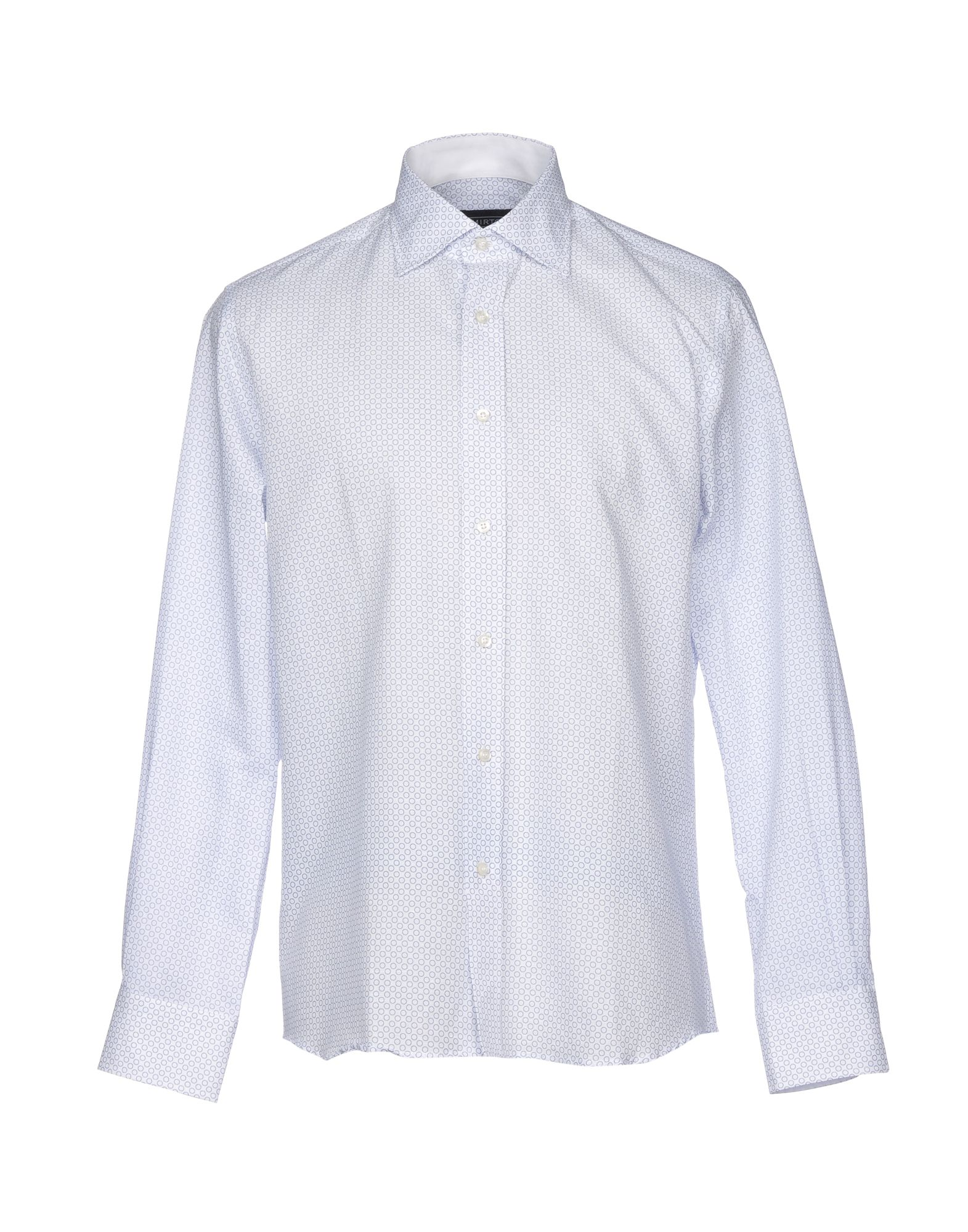 MIRTO Pубашка mirto pубашка
