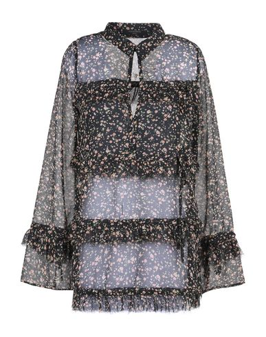 Блузка от ALLSAINTS