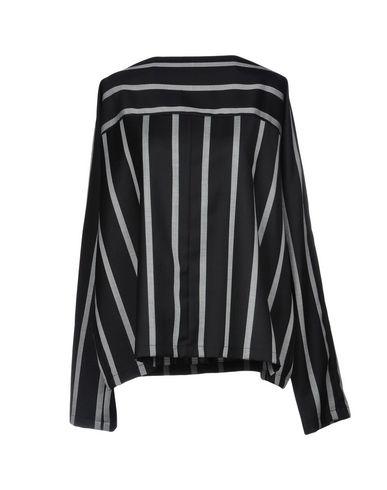 Блузка от ALESSANDRAMICOLUCCI