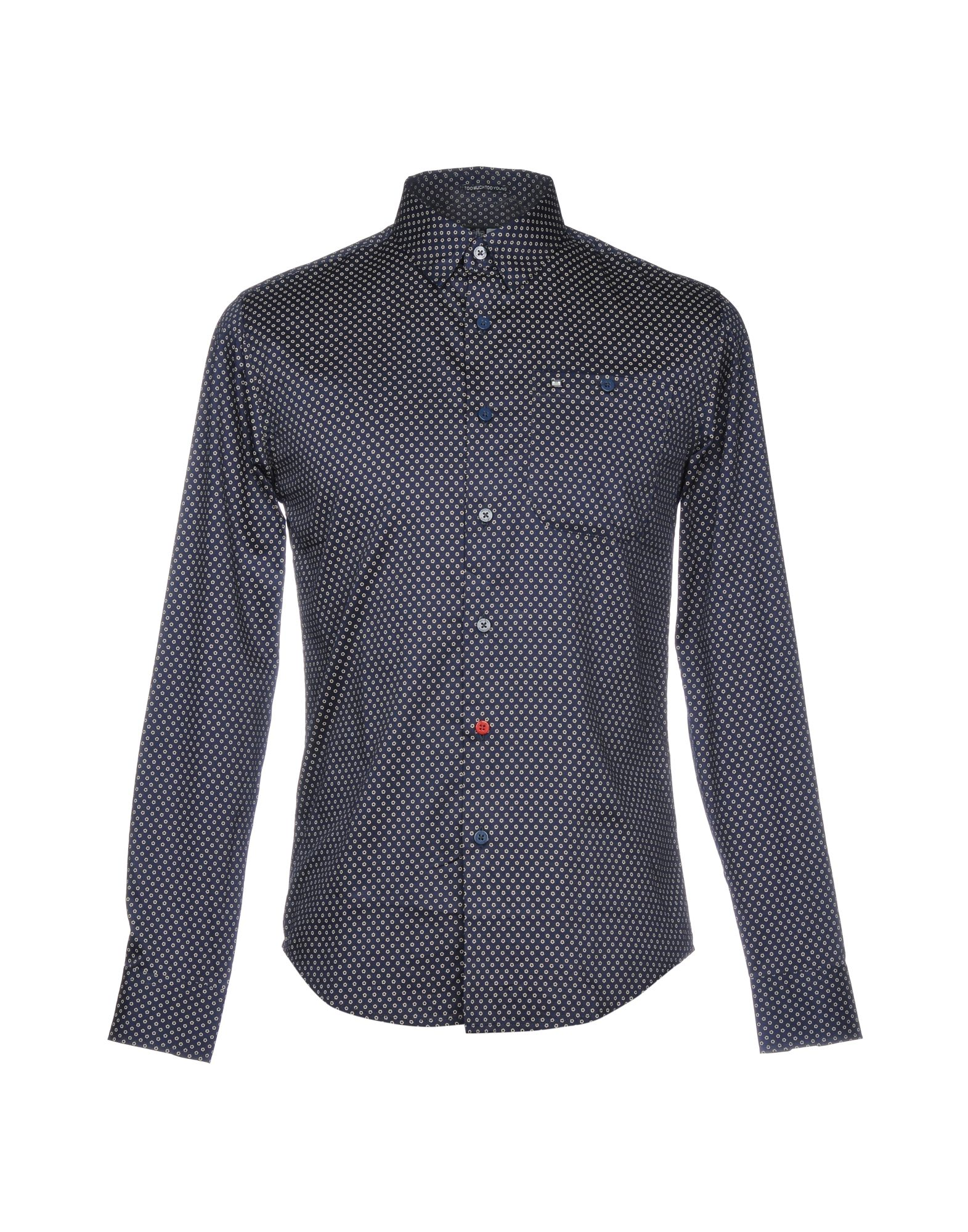 WEEKEND OFFENDER Pубашка футболка weekend offender