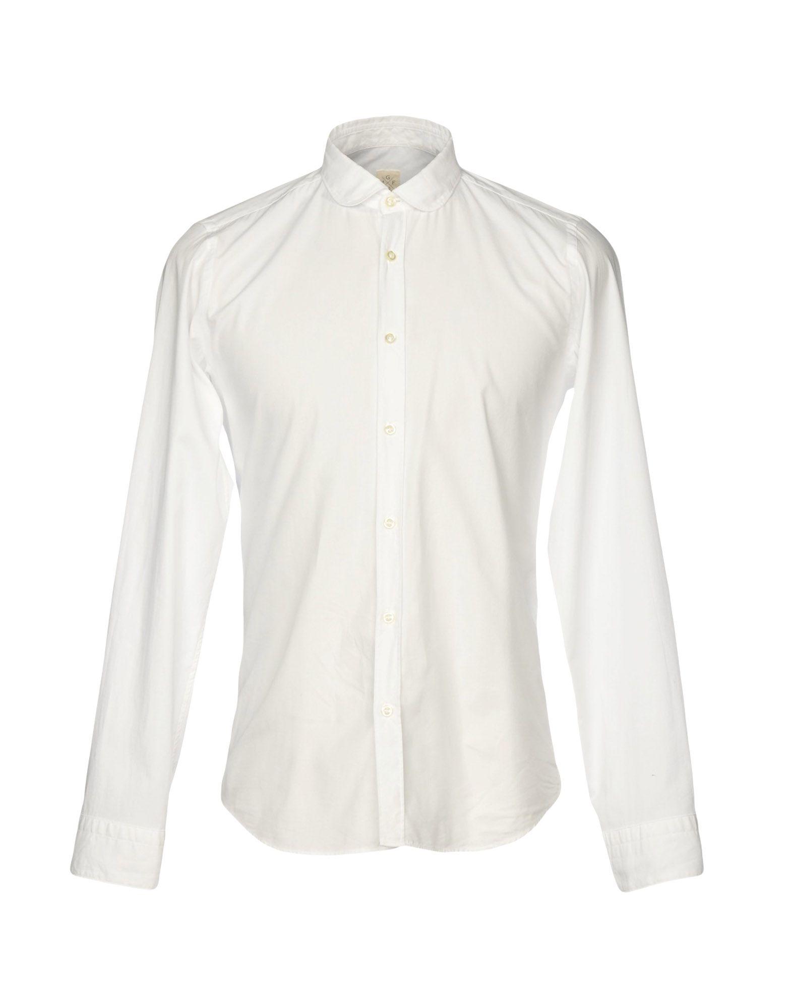 GMF 965 Pубашка