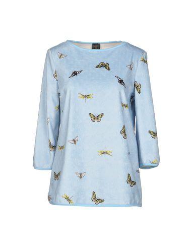 Блузка от GUTTHA