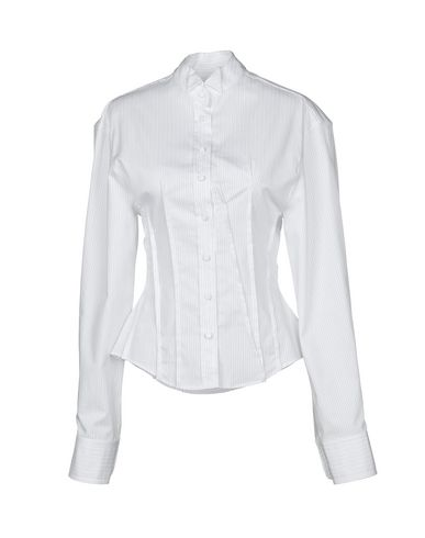 Pубашка от JACQUEMUS
