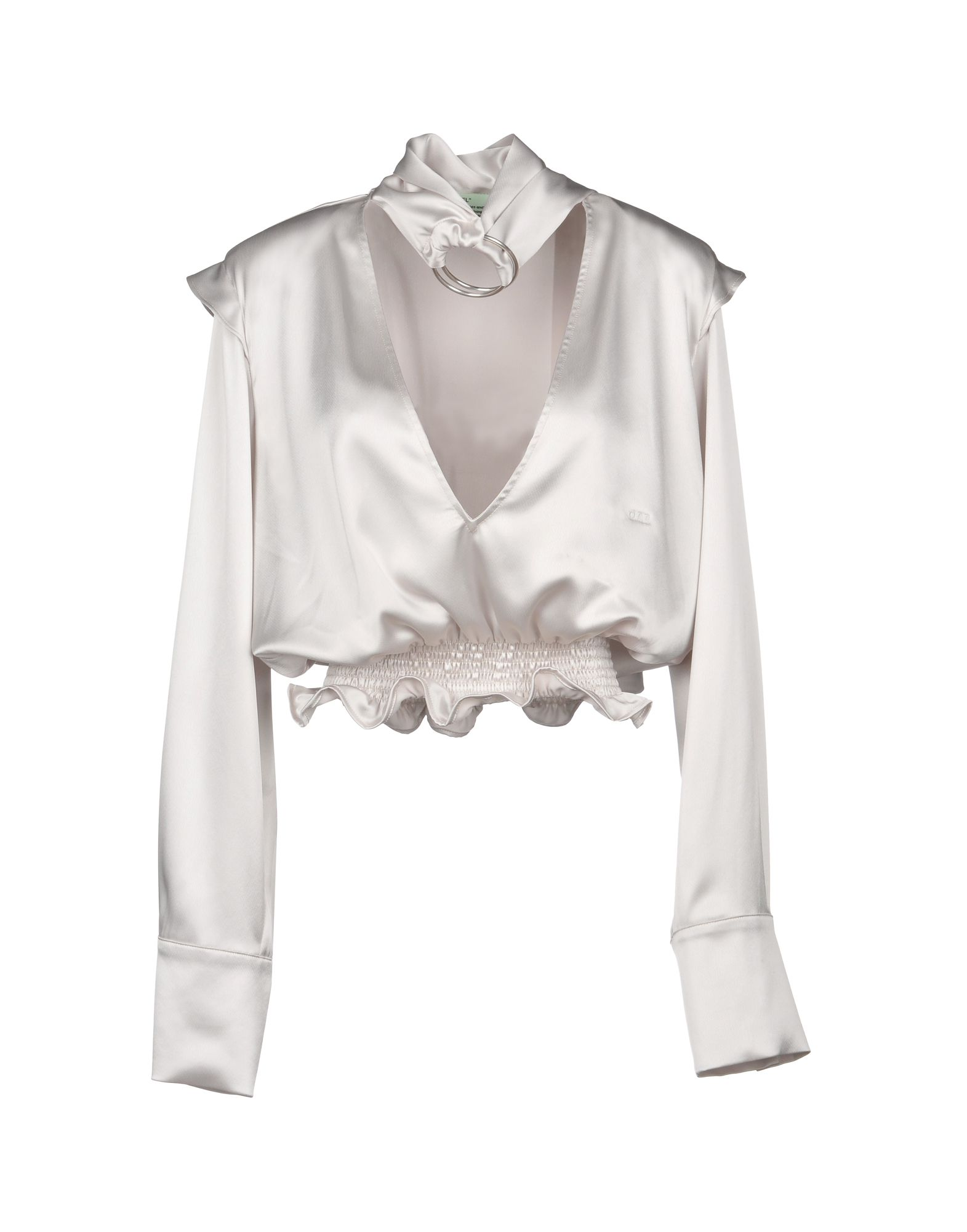 OFF-WHITE™ Блузка