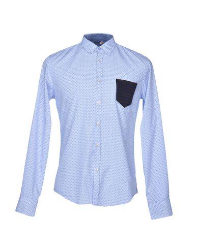Pубашка от KOON