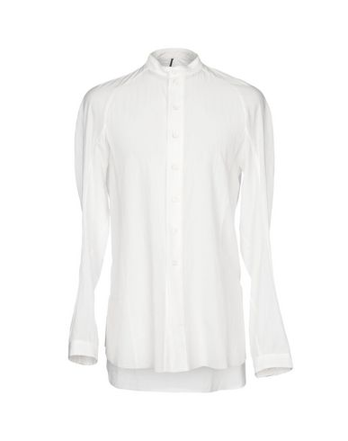Pубашка от MASNADA