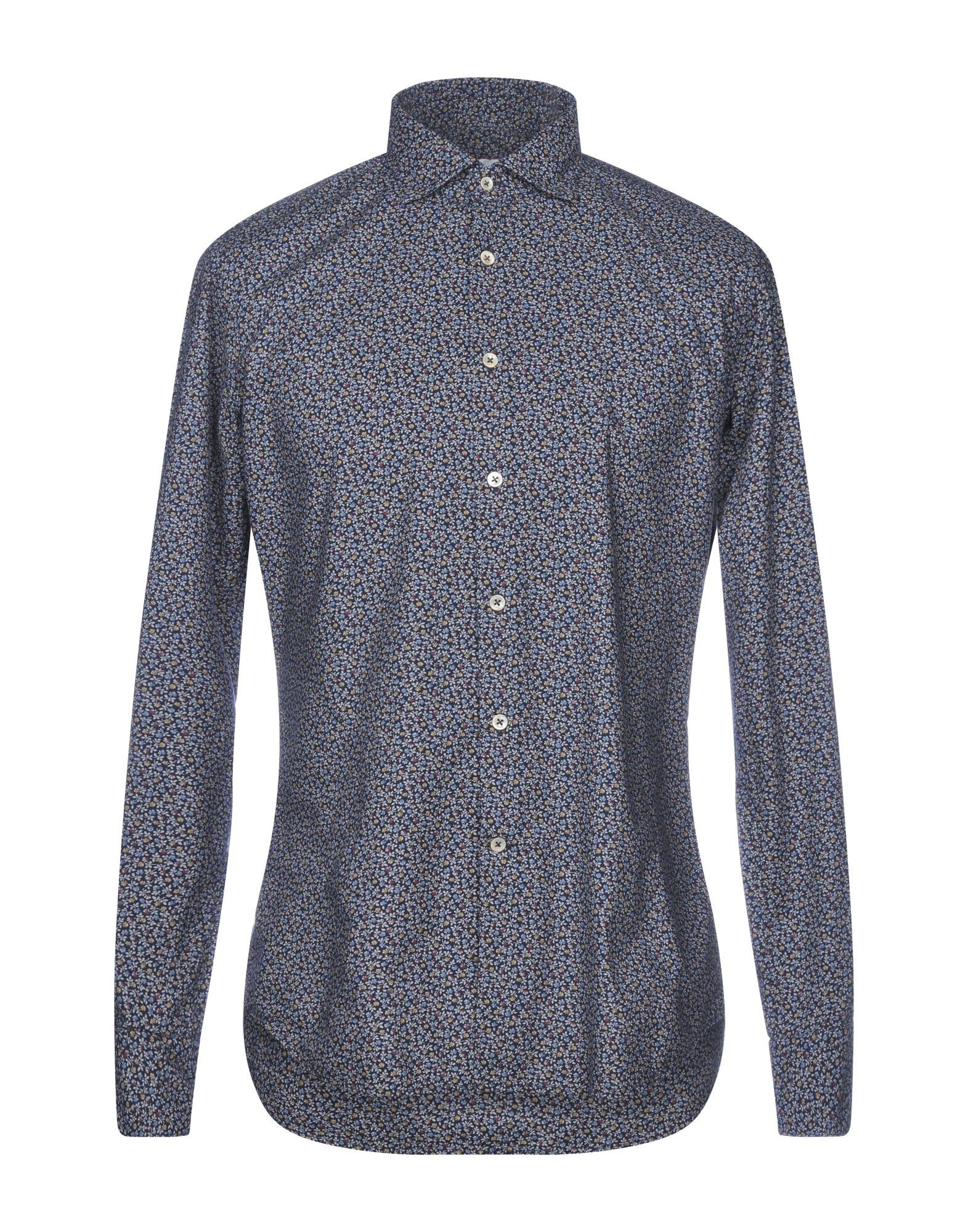 GLANSHIRT Pубашка цена 2017