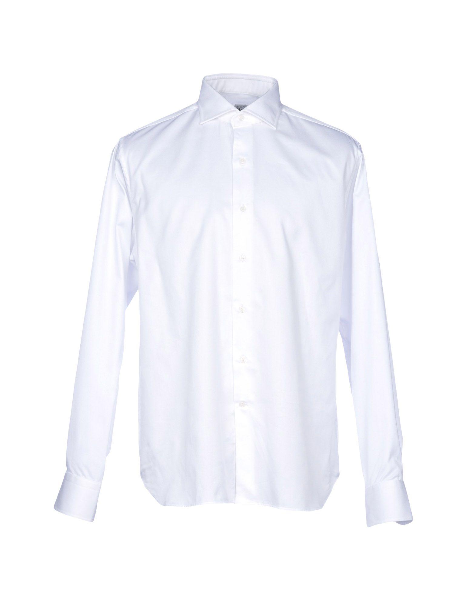 GRIGIO Pубашка grigio pубашка